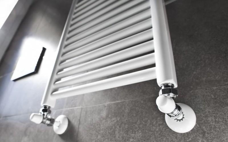 Ontwerp uw eigen radiator en maak van uw verwarming een echte eyecatcher
